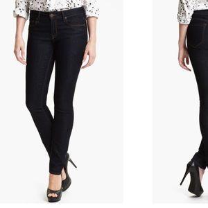 "Mavi skinny ""Alexa"" jeans"